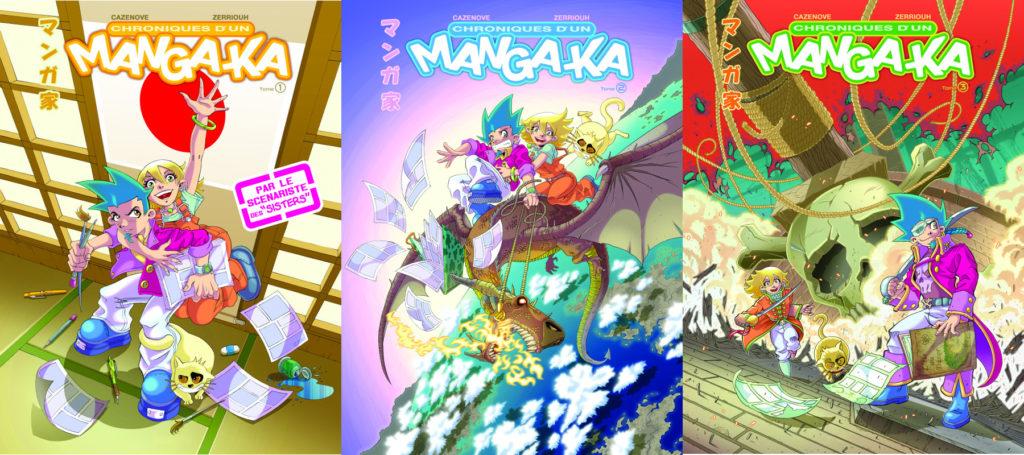 manga_kat1-2-3