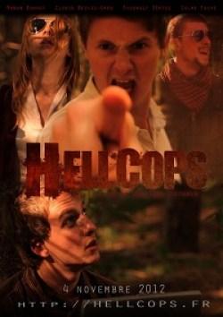 affiche_hellcops_very_low