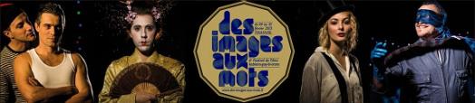 des_images_aux_mots