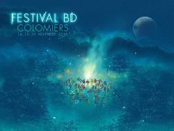 festival_bd_colomiers_2016