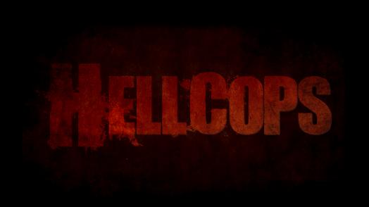 hell_cops2