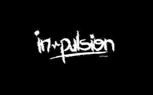 in_pulsion_3