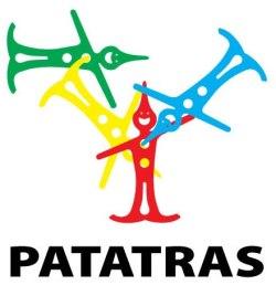 logo_patatras