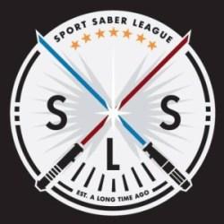 sport_saber_league