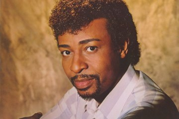 R&B, the Temptations, Dennis Edwards, R.I.P. Dennis Edwards, Hip Hop, Birdman, Lil Wayne, Biggie Smalls, Junior Mafia, 2Pac, Cash Money Records, Bad Boy Entertainment, Hype Off Life, Sample, Hip Hop, Music, youtube, Throwback, Don't Look Any Further