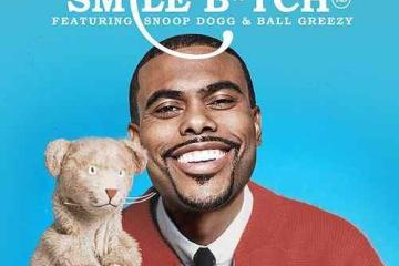 Hype Off Life, Music, Lil Duval, July 4th, Snoop Dogg, Ball Greezy, Smile