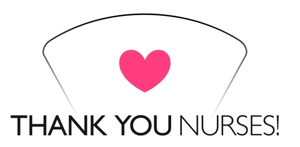 Happy Nurses Week 2015!!! {Video