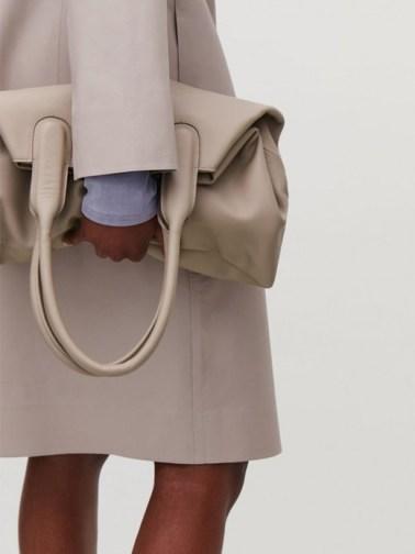 Модные Сумки Этой весны Модные сумки осень зима