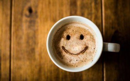 Как стать счастливее уже сегодня