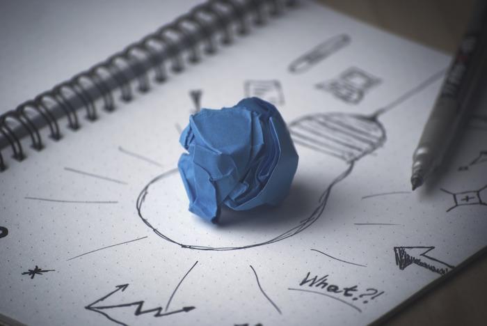 technical design thinking