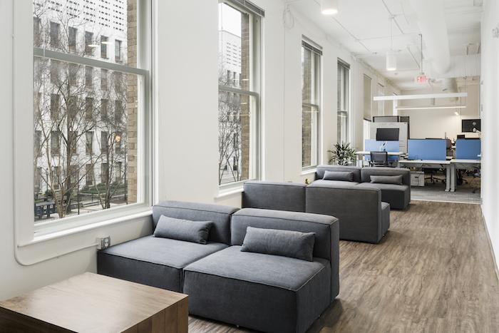 interior design assistant jobs atlanta ga