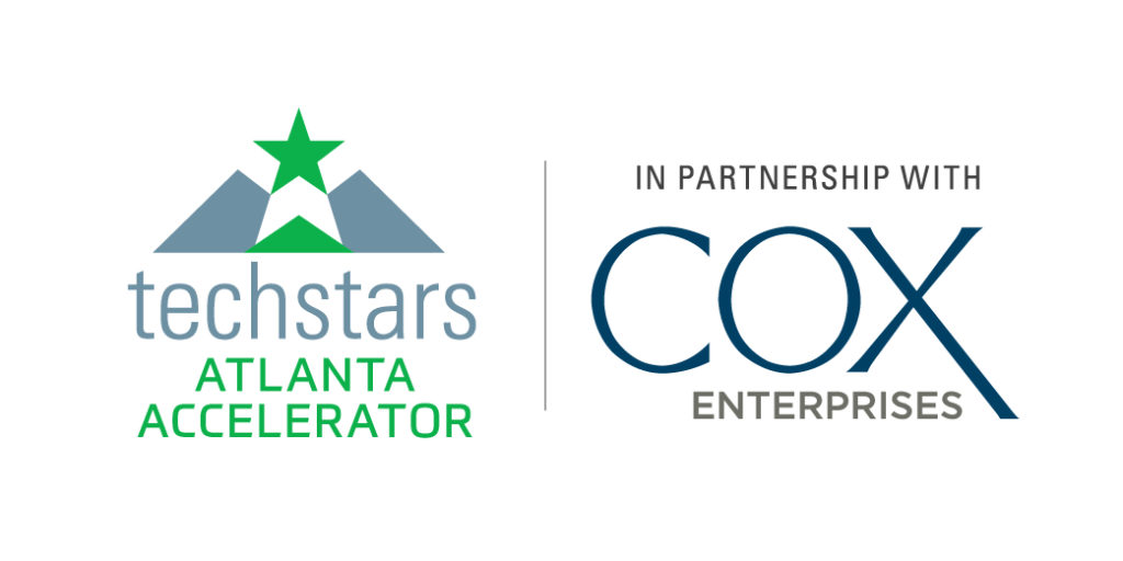 DEADLINE: Techstars Atlanta Applications - Hypepotamus