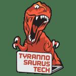 Tyrannosaurus Tech
