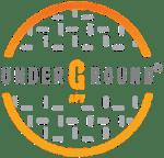 Underground App