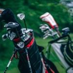 女子プロゴルフ2021年クラブセッティングとキャディの記事一覧