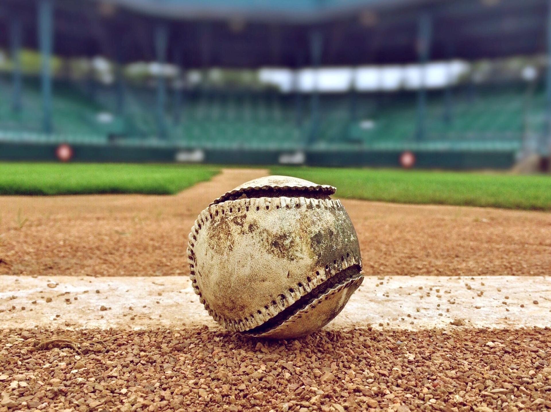 関東地区高校野球2021優勝予想やドラフト注目選手の記事一覧