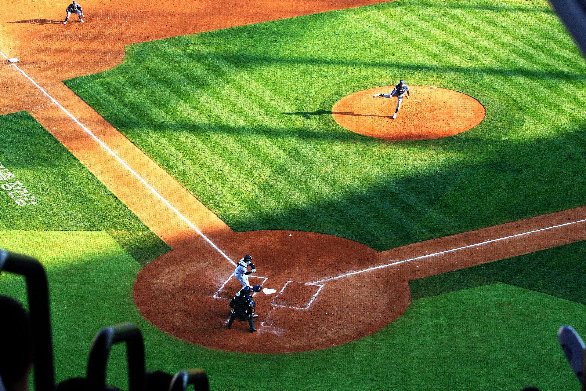 南北海道高校野球2021優勝予想やドラフト注目選手