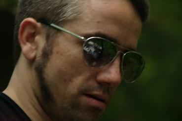 William Powhida (via examiner.com)