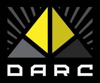The Drones & Aerial Robotics Conference Logo