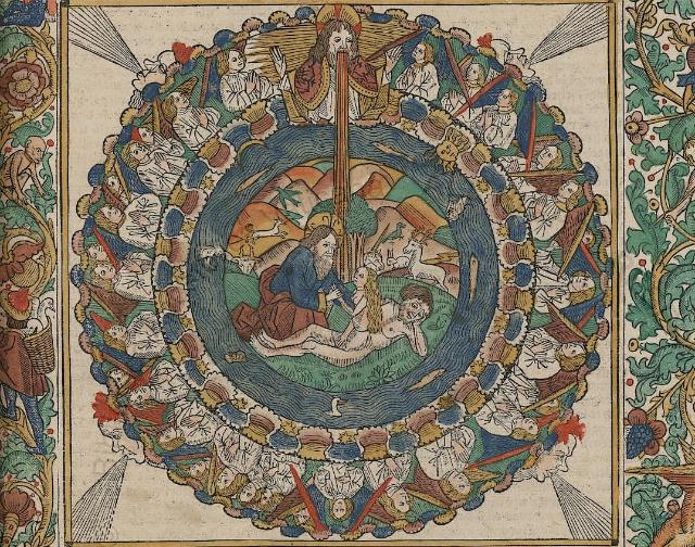 Page from the Stamp.Ross.283 (1478), held by the Biblioteca Apostolica Vaticana (via digi.vatlib.it)