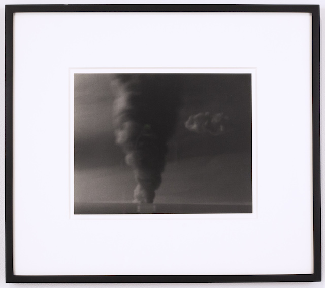 Graham-TornadoWithCloud-1998