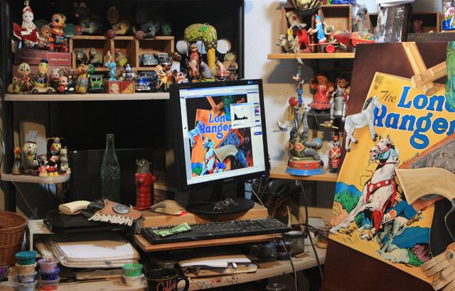 my-workspace-2-K-Henderson-640