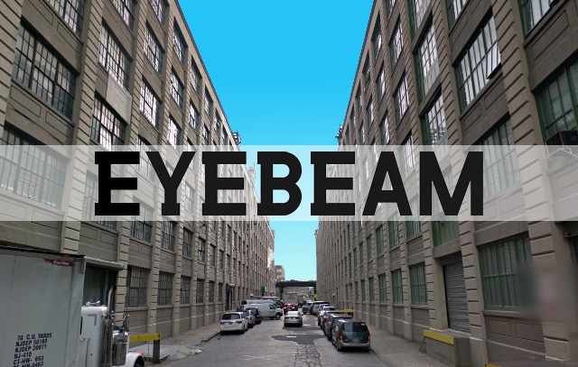 eyebeam-industry-640