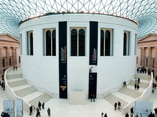 britishmuseum_main