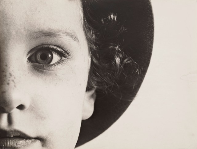 Max Burchartz (German, 1887–1961). Lotte (Eye). 1928. Gelatin silver print. 11 7/8 x 15 3/4″ (30.2 x 40 cm). The Museum of Modern Art, New York, Thomas Walther Collection. Acquired through the generosity of Peter Norton © 2014 Artists Rights Society (ARS), New York / VG Bild-Kunst, Bonn All photos courtesy of the Museum of Modern Art