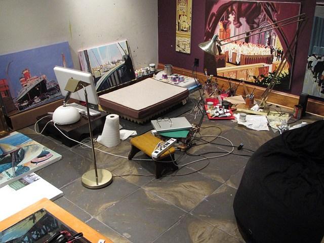 MIJARES studio.7.2014_2566sm
