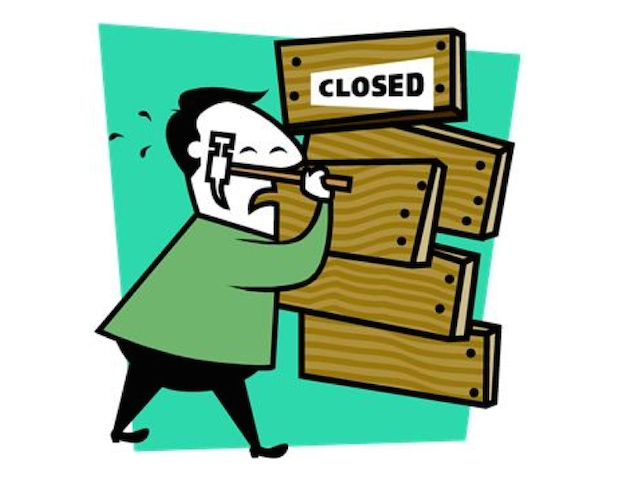 clip-art-closed