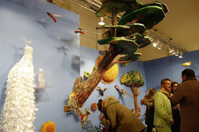 Adelson Galleries