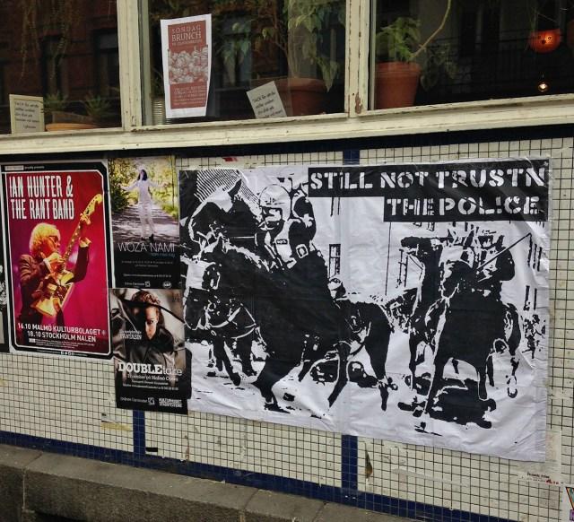 Still_Not_Trustin_The_Police
