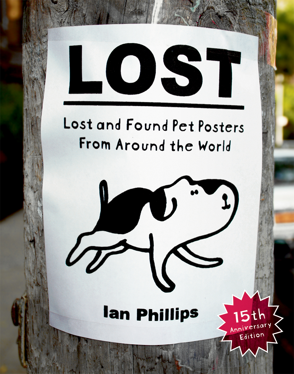 lost cat sign koni polycode co