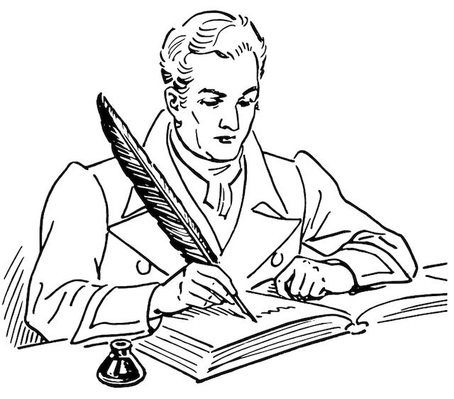 (Image via Wikimedia)