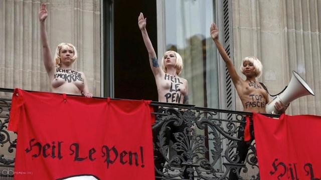 Feman May 1 2015 c