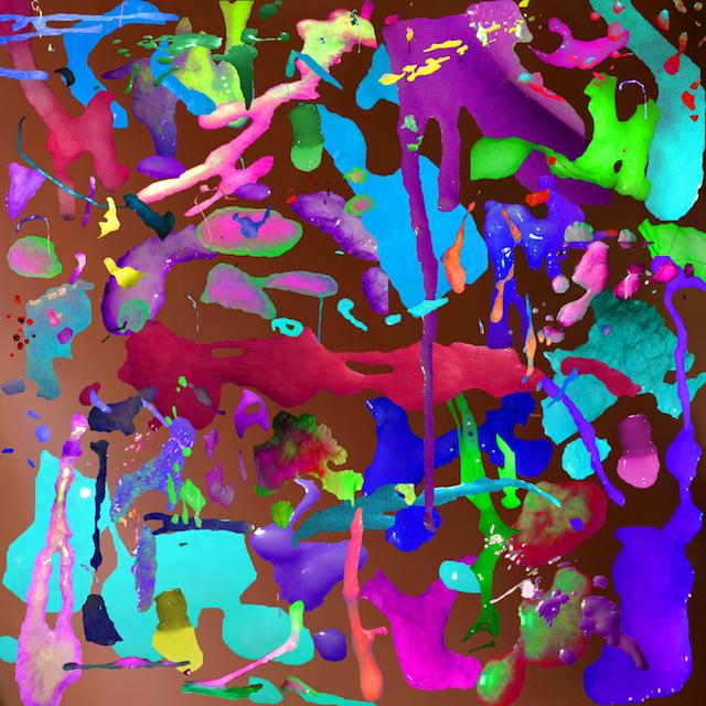 """Faith Holland, """"Sub/emissions"""" (2015)"""