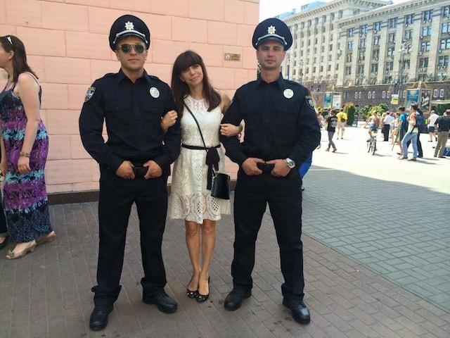 kiev-police-15