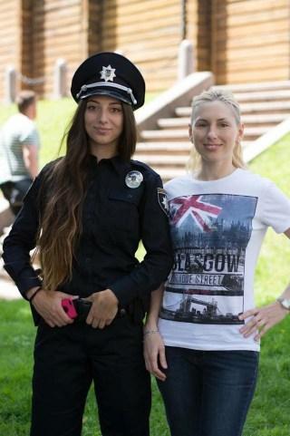 kiev-police-6