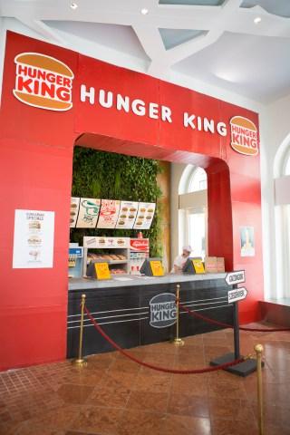 HungerKing_-4106