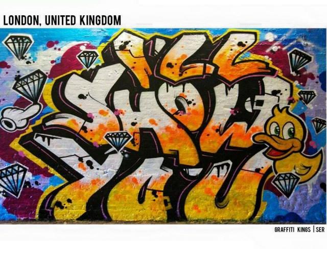London_Ser