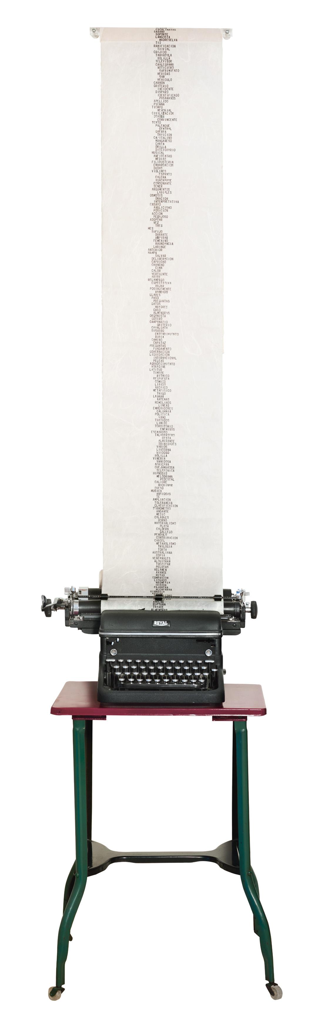 p 231