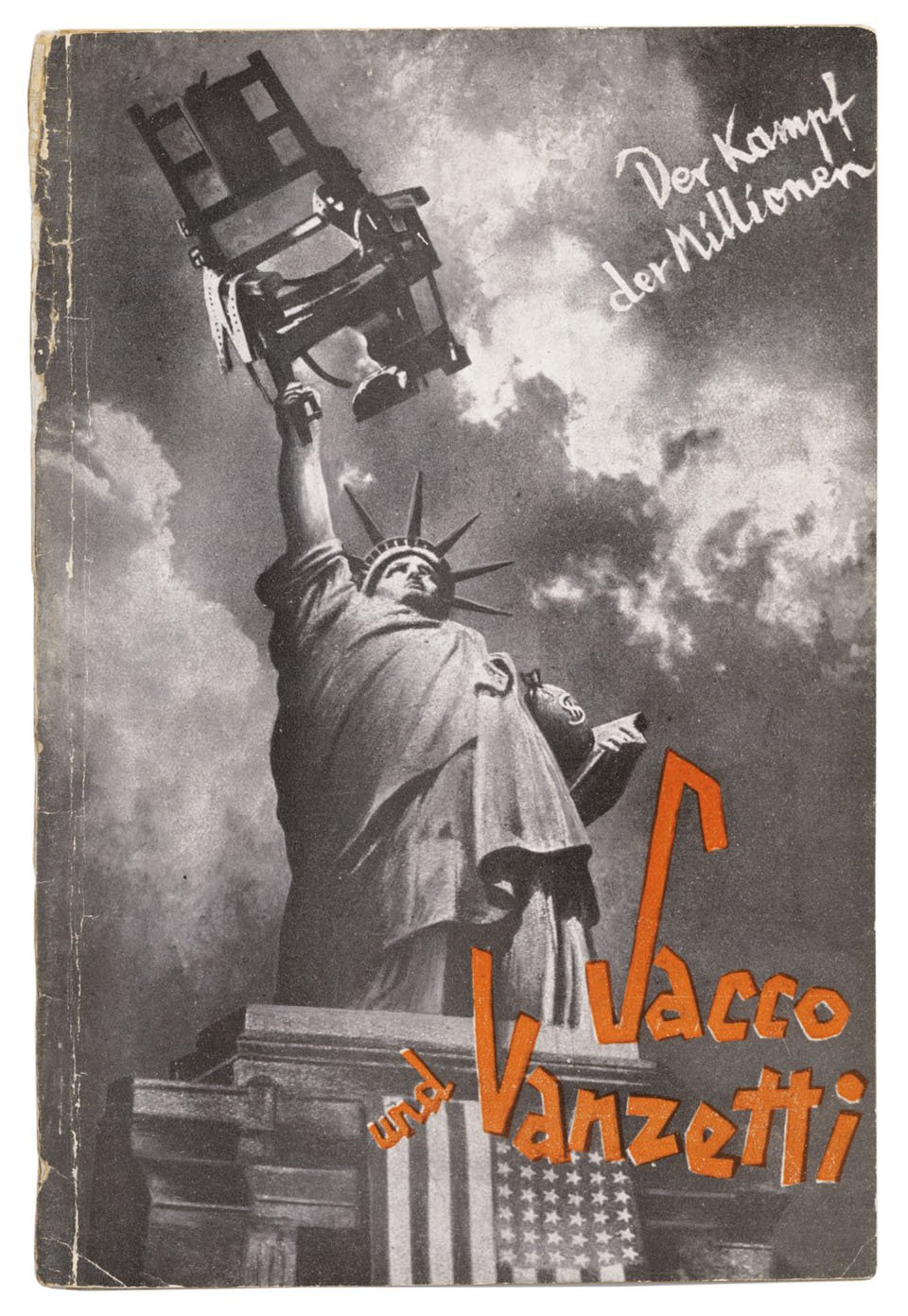 The Daring Degenerate Book Jackets Of The Weimar Republic