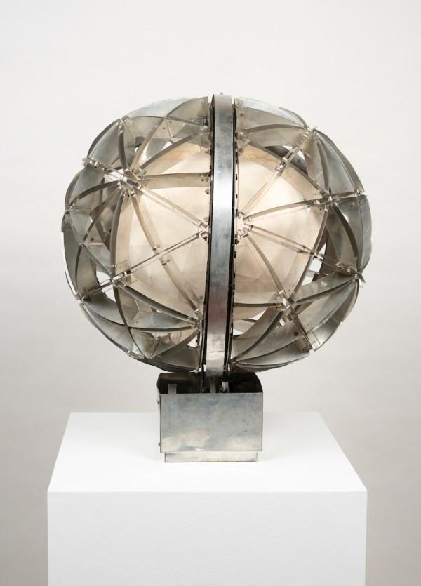 Kinetic Sculpture Museum