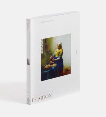 Vermeer (Art and Ideas) by Wayne Franits