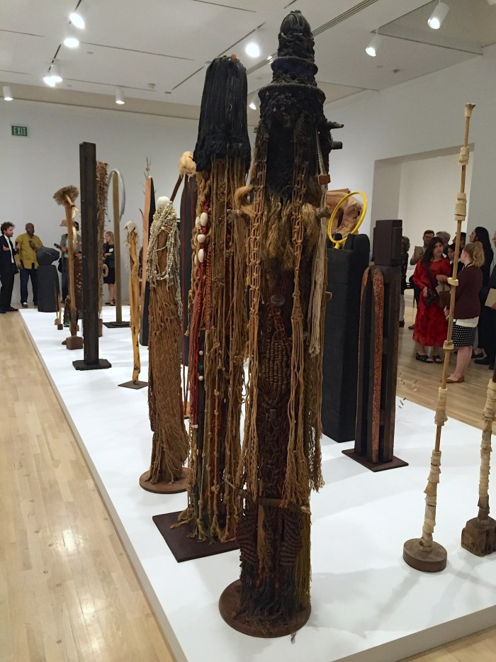 Work by Kenzi Shiokava.