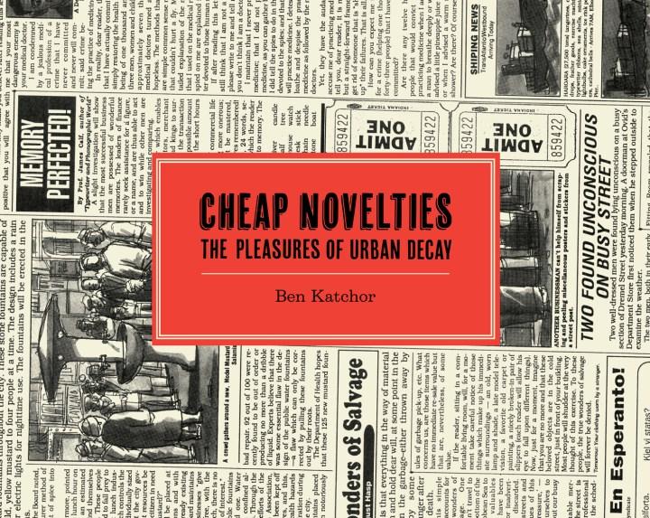 cheapnovelties