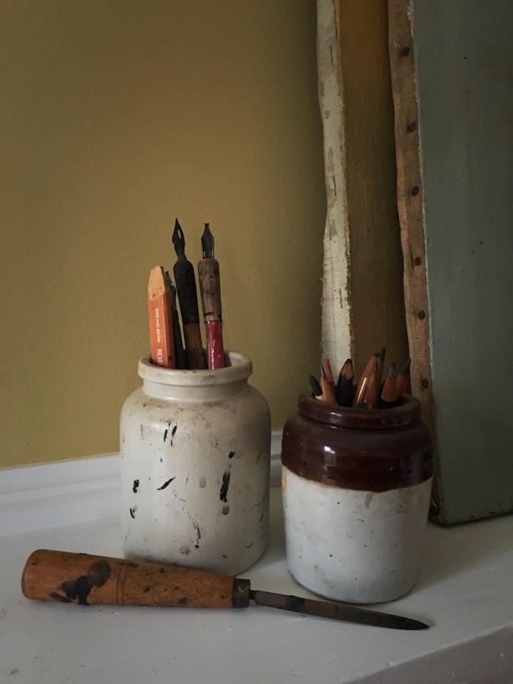 hopperbedroom2-stilllife
