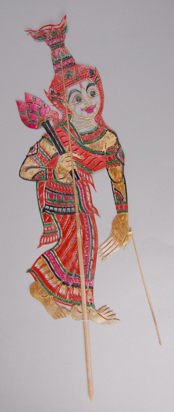 thai-princess-sita