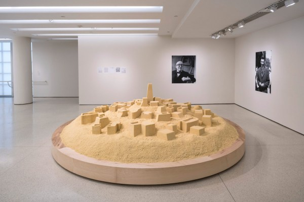 Survey Of Art Middle East And North Africa Puts